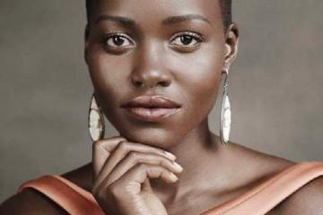 Lupita Nyong'o_