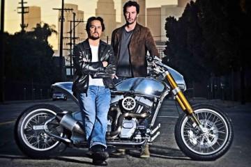 keanu reeves motorcycle company__144