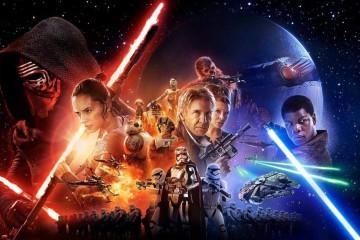 star wars rr