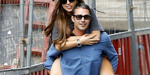 taylor kinney lady gaga married